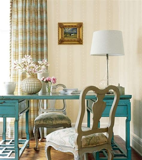 decorating with aqua decorating with turquoise furniture ideas inspiration