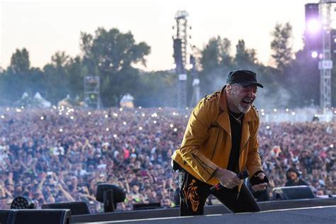 vasco tutte le canzoni vecchie vasco e i 220mila modena park il concerto 1 di 1