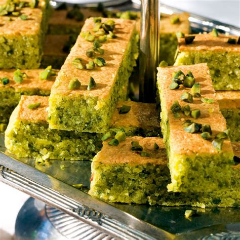 raffinierte kuchen rezepte raffinierte ruhrkuchen rezepte die besten n 252 tzlichen