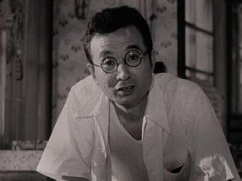 themes tokyo story tokyo story 1953 yasujiro ozu synopsis