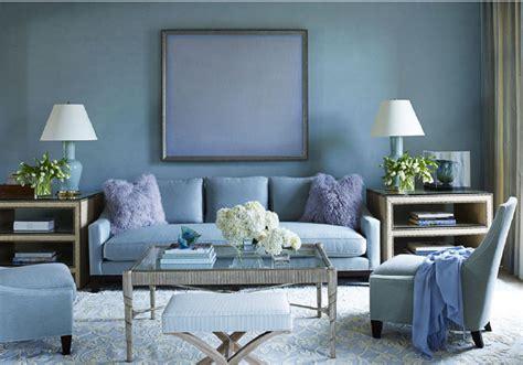 Home Decor Colour Combinations by Top 25 Best Home Decor Color Palettes Ideas 7 Purple Pink