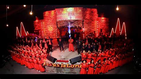 amazing christmas eve program  christ jesus life international church merry christmas youtube