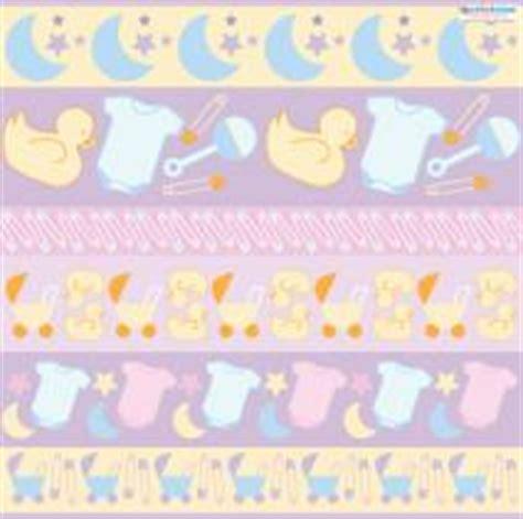 baby scrapbook templates free printable baby scrapbook ideas lovetoknow