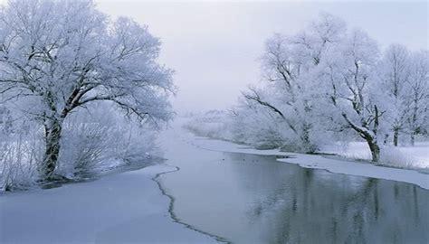 imagenes de paisajes invernales encuentra muchas de fotos de invierno para fondo de