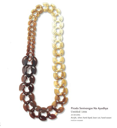 plastic jewelry 500 plastic jewelry designs ponoko ponoko