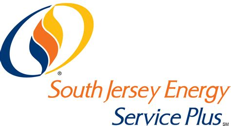 home service plus repair plan south jersey energy service plus
