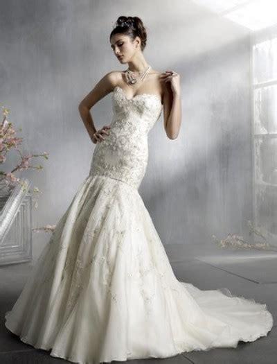 strapless short red wedding guest dresscherry marry mermaid wedding dresses cherry marry