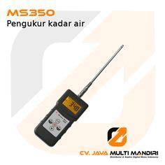 Termometer Tanah Digital aw005 wireless weather station solusi pengukuran untuk anda weather