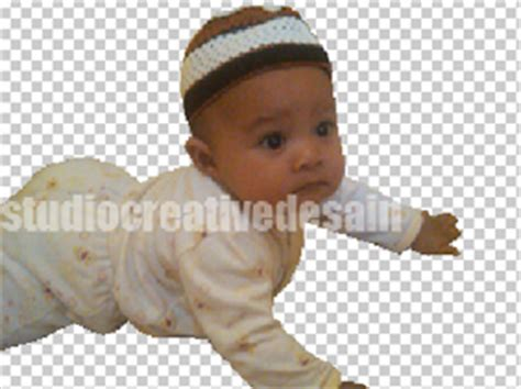 cara edit foto transparan photoshop cara menghapus latar background foto dengan photoshop