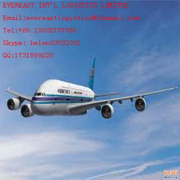 air freight to perth australia per air freight air freight china factory suppliers