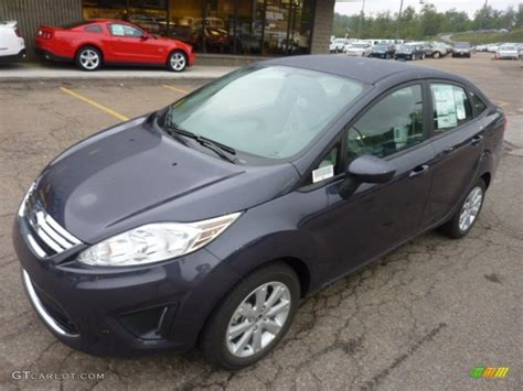 Kia Selbyville Inventory Starting From 13 600 Images Frompo