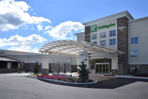 holiday inn calgary macleod trail south calgary ab ourbis
