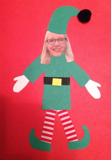 printable elf yourself elf yourself elf printable merry christmas happy new
