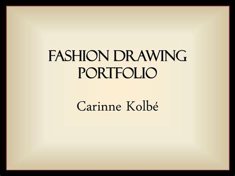 fashion design drawing course pdf fashion design drawing course book free download pdf
