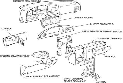 transmission control 2000 hyundai tiburon instrument cluster 2002 elantra transmission repair manual imageresizertool com