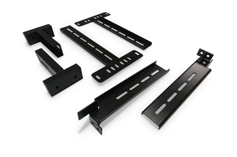 headboard bracket kit headboard bracket kit for personal comfort flex adjustable