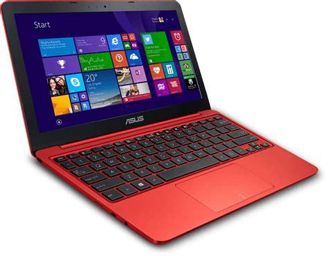 Asus Laptop Price Nigeria asus eeebook x205ta laptop specs price nigeria technology guide