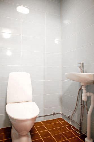 armatur gäste wc wc r 246 rmannen