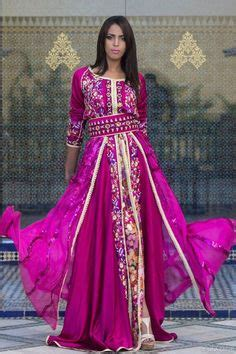 Sabiah Embroidery Ori By Zahira gorgeous moroccan caftan embroidered by designer bouchra