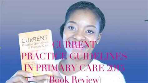 current practice guidelines in primary care 2018 books lada reviews current practice guidelines 2015 book
