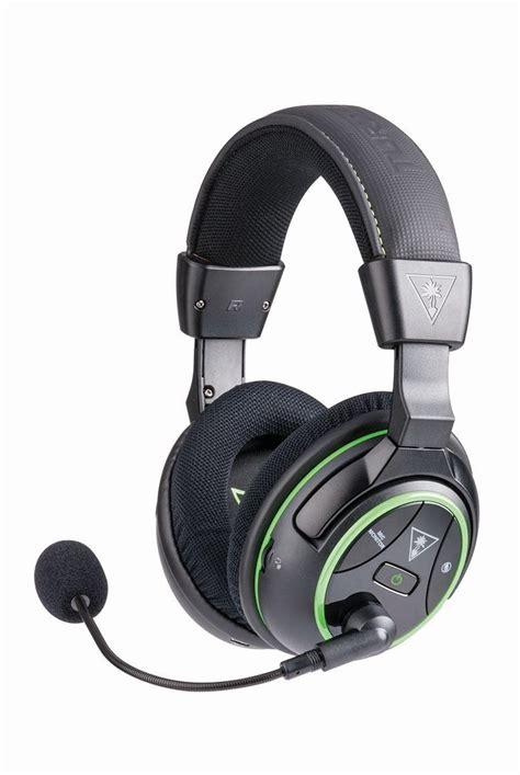 amazon xbox one headset amazon com turtle beach ear force stealth 500x premium