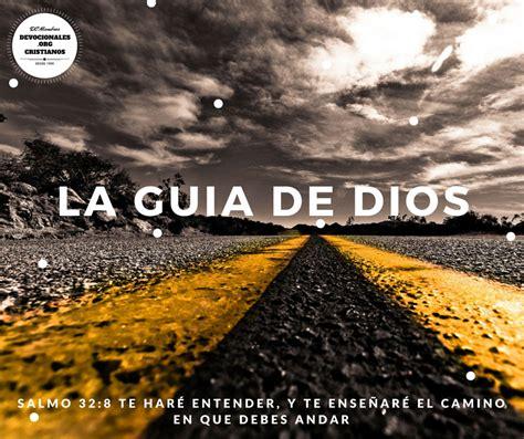 el camino con una b000pgk644 salmo 32 8 te har 233 entender y te ense 241 ar 233 el camino en que