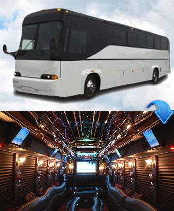 Cheap Limousine Service by Toronto Limo Service Affordable Toronto Wedding Limousines