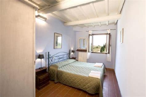 soggiorno romantico firenze resort spa cagna firenze montaione castellare di