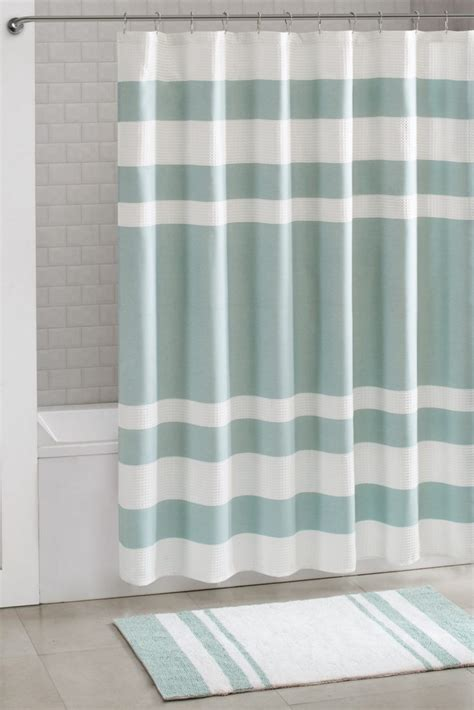 vinyl curtains how to clean a vinyl shower curtain overstock com