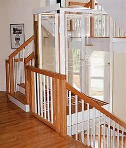 Home Stair Lifts Cost by 1000 Images About Elevator On Pinterest Elevator Design