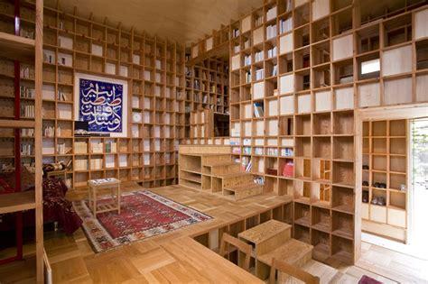 home recording studio design book home library a house made of books goannatree