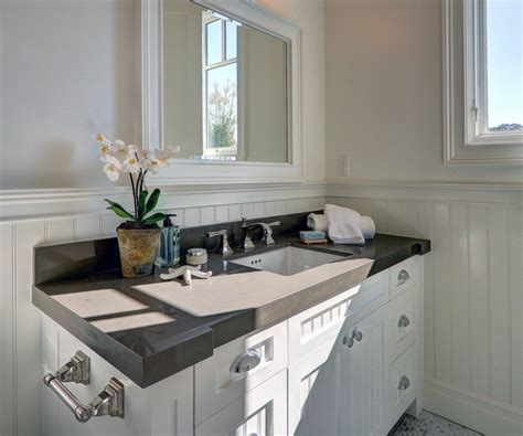 Quartz Countertops Bathroom Vanities by Quartz Bathroom Vanity Bathroom Design Ideas Quartz