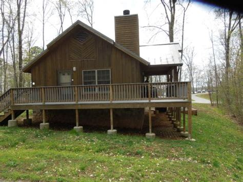 Occoneechee State Park Va Cabins by Cabin Picture Of Occoneechee State Park Clarksville Tripadvisor