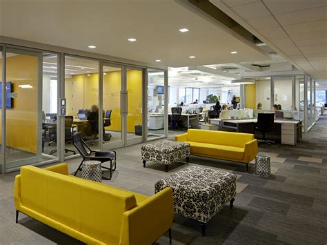 golin chicago offices office snapshots