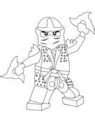 lego ninjago malvorlagen kostenlos zum