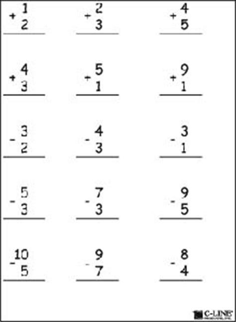 c line products templates free 9 x 12 erase pocket printer templates