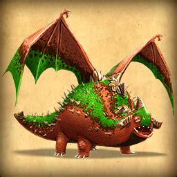 fb brute image brute buffalord fb png dragons rise of berk