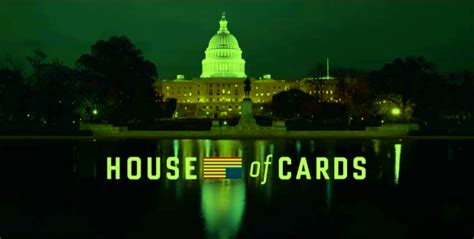house of cards season 3 release date house of cards season 3 release date netflix fake leaks and spoilers trending