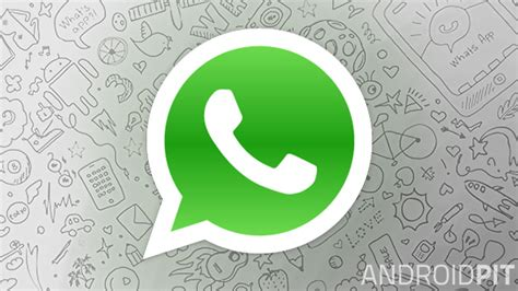 guide tutorial whatsapp your ultimate guide to whatsapp tips tutorials and
