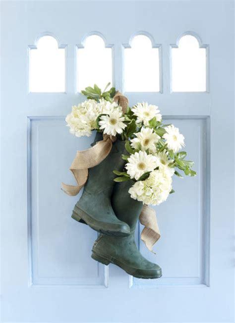 diy winter flower arrangements for under 10 back bayou 22 diy floral arrangements just in time for spring