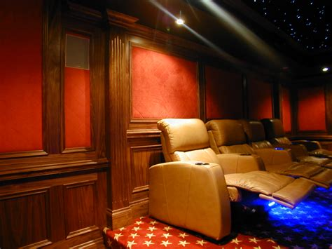 home theater design portfolio dedham cabinet shopdedham