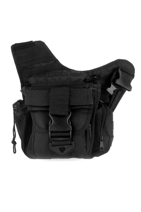 molle pack shoulder straps 600d molle shoulder bag push pack