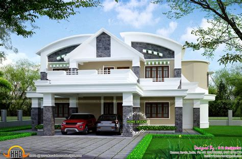 Kerala Home Design Below 1500 Sq Feet january 2015 kerala home design and floor plans