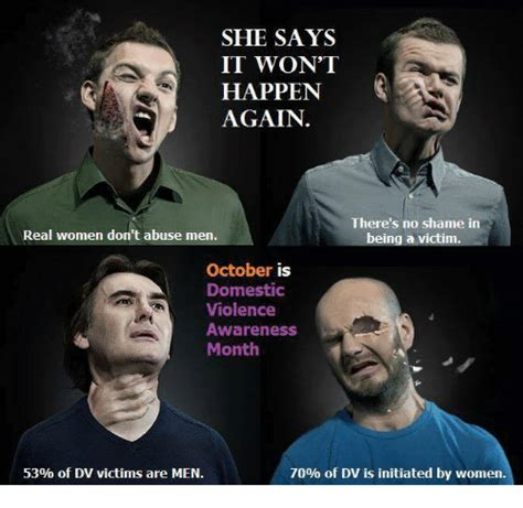 Domestic Violence Meme - funny domestic violence memes of 2017 on sizzle so brave