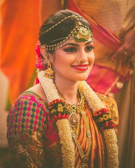 grand design hindu indonesia 25 best ideas about south indian weddings on pinterest