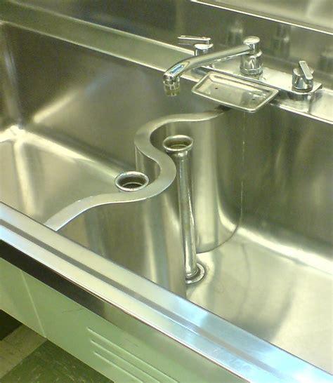 Big White Sink Big White Kitchen Sink 28 Images 25 Best Ideas About