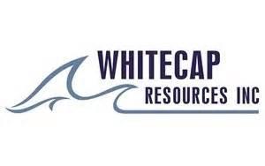otcmkts:spgyf stock price, news, & analysis for whitecap
