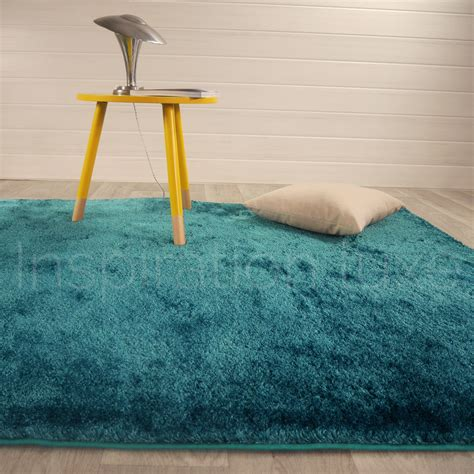 Tapis Shaggy Nettoyage by Nettoyage Tapis Shaggy Cool Comment Nettoyer Un Tapis
