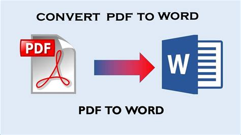 convert   word    email