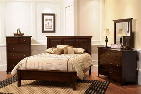 bedroom collections ohio hardword upholstered furniture